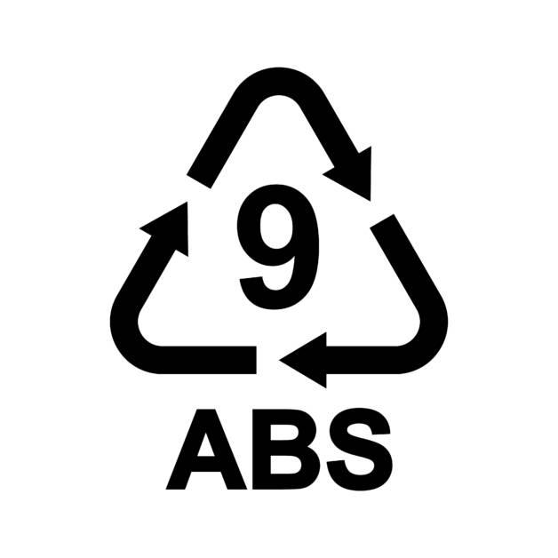 9 ABS